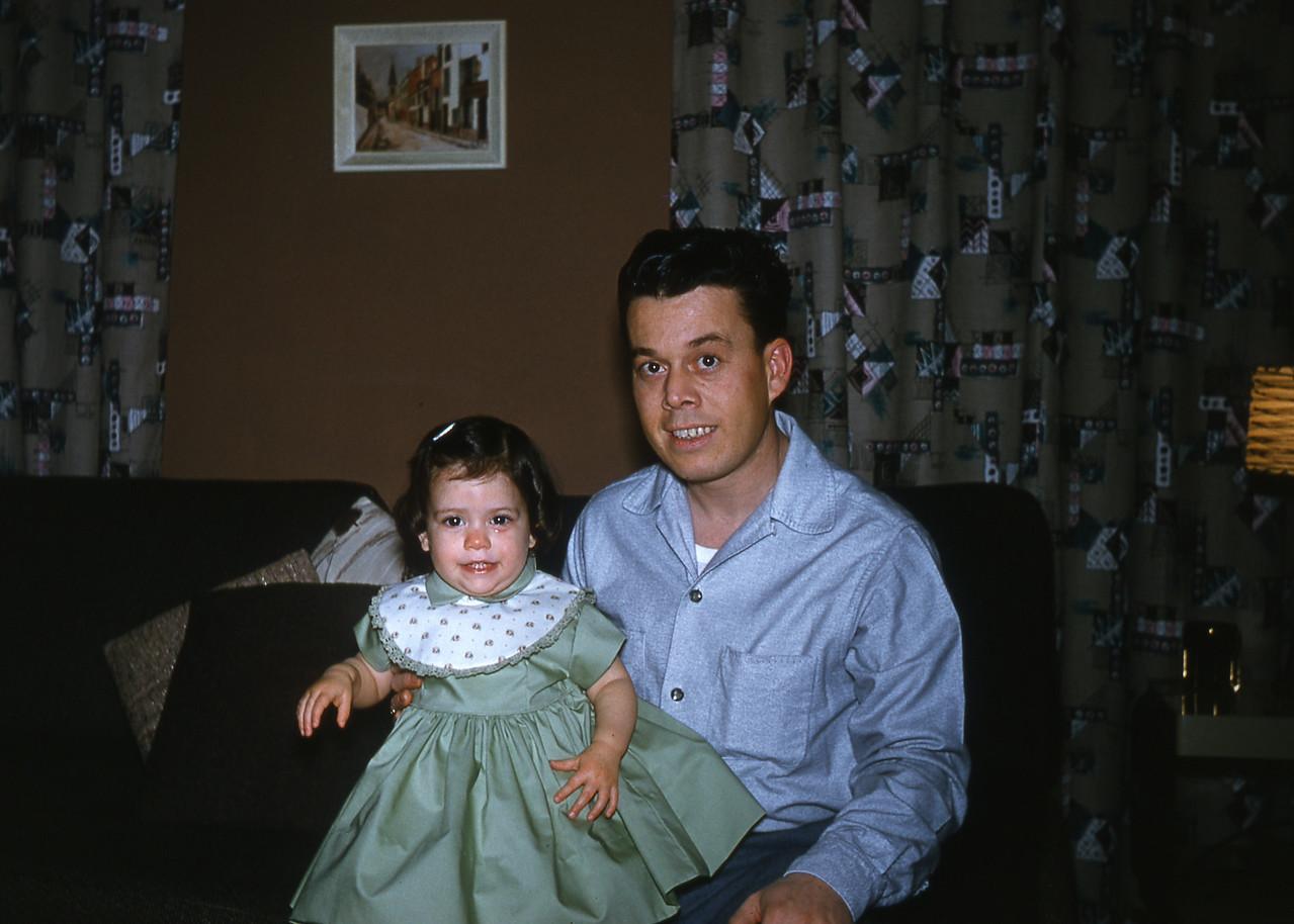 1956 Sept-Dec #7-34